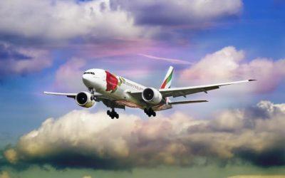 Sicherste Airlines – hier finden Sie alle wichtigen Infos über die sicherste Fluggesellschaft