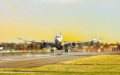 Längster Flug der Welt – hier bekommen Sie alle Informationen zum Thema längster nonstop Flug