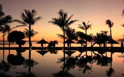 Ratgeber Bali Reise – So wird Ihr Traum Bali Urlaub Realität!