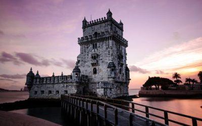 Portugal Reisetipps für einen traumhaften Urlaub in Portugal
