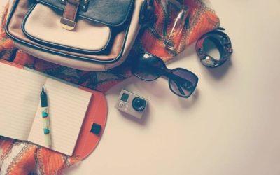 Reise Gadgets – von Flugzeug Gadgets bis zu Urlaubs Gadgets