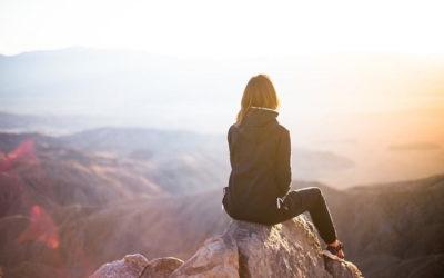Tipps für den Urlaub alleine – so klappt alles beim alleine reisen