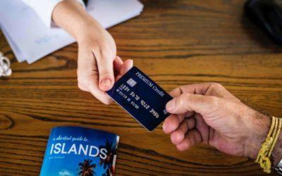 Die besten Kreditkarten – unser Ratgeber Reise Kreditkarte