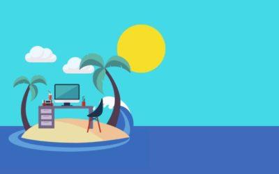 Alles zum Thema Beste Buchungszeit Pauschalreisen – Günstig Urlaub machen Tipps und Info