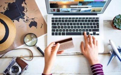 Reiseplanung leicht gemacht – wertvolle Tipps zum Urlaub planen